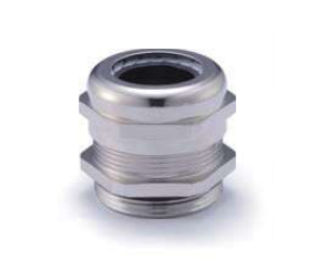 Metal Waterproof Cable Gland