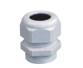 Nylon Waterproof Cable Gland